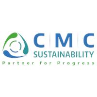 CMC Sustainability