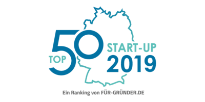 Top50 Startup